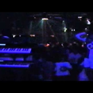 Amnesia House @ Shelleys 27-4-91 (Prodigy PA)