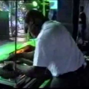 "Carl Cox Live @ Amnesia House ""The Book of Love"" - 27 June, 1992"